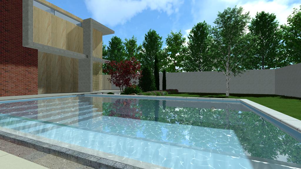 Prodotto Nbl Pool Designer